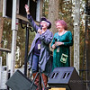 Honoring 20 yrs of magic-Annie - Celtic Festival 2016-1