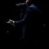 Timberlake_2O7A5782