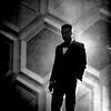 Timberlake_2O7A5758_v2