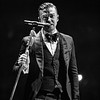 Timberlake_2O7A5777_v2