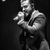 Timberlake_2O7A5896_v2