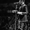 Timberlake_2O7A5779_v2