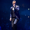 Timberlake_2O7A5863
