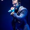 Timberlake_2O7A5896