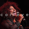 Chaka Khan with Marcia Hines