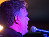 Charlie A'Court at the Williamstown RSL, 11 September 2016