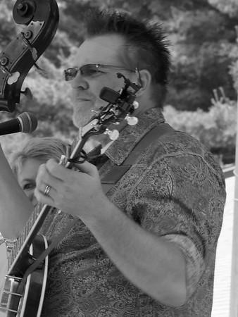 Brad Lambert