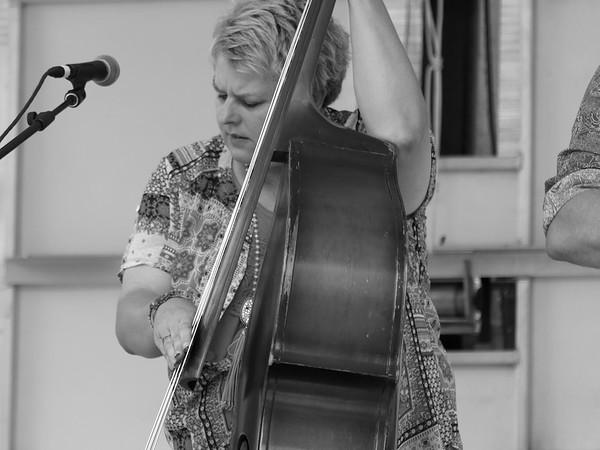 Lori Lambert
