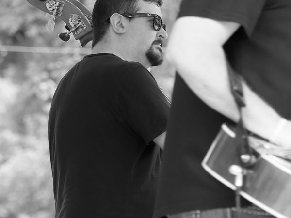 Scott Kendall