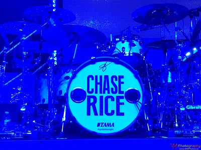 Chase Rice 001