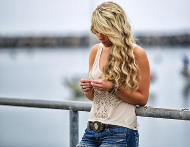 Chelsey (4)