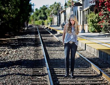 Chelsey Danfield (2)