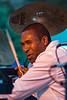 Tony Day - performing with The Tony Day Quartet - Chicken Bone Beach Jazz Series 2009 - Kennedy Plaza,  Atlantic City, New JerseySONY DSC