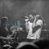 Childish Gambino Irving Plaza (Sat 1 27 18)_January 27, 20180035-Edit