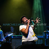 Childish Gambino Irving Plaza (Sat 1 27 18)_January 27, 20180058-Edit