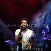 Childish Gambino Irving Plaza (Sat 1 27 18)_January 27, 20180047-Edit