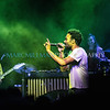 Childish Gambino Irving Plaza (Sat 1 27 18)_January 27, 20180091-Edit