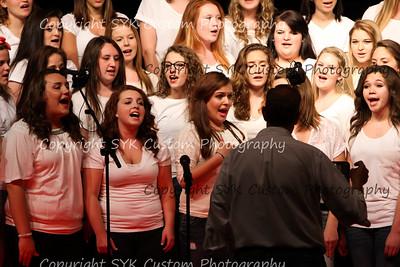 WBHS Pops Concert-23
