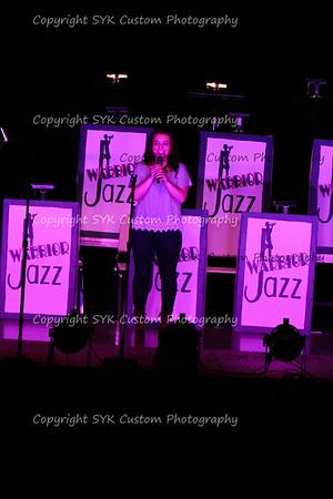 WBHS Pops Concert-72
