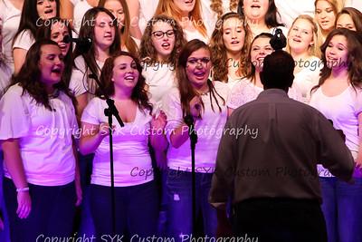 WBHS Pops Concert-29