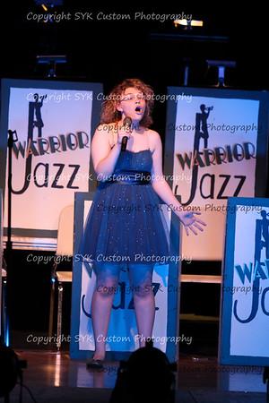 WBHS Pops Concert-2