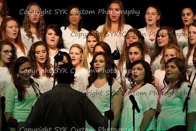 WBHS Pops Concert-15