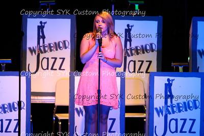 WBHS Pops Concert-62