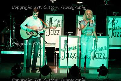 WBHS Pops Concert-14