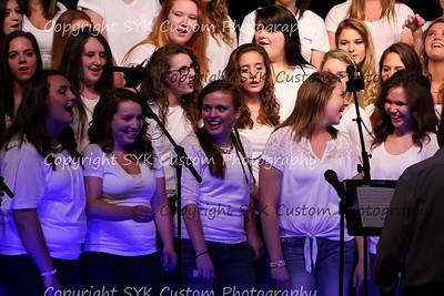 WBHS Pops Concert-35