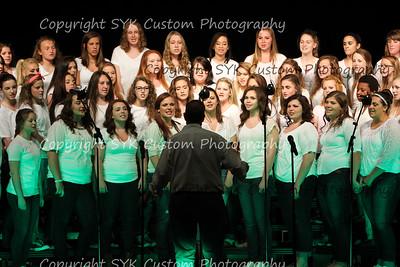 WBHS Pops Concert-19