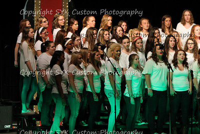 WBHS Pops Concert-18