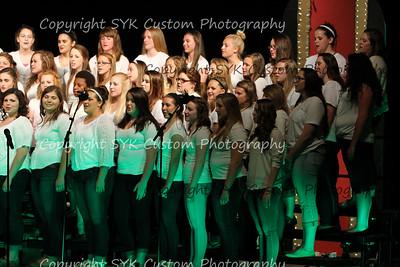 WBHS Pops Concert-20
