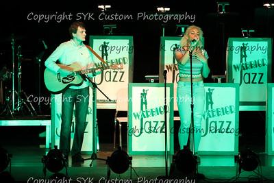 WBHS Pops Concert-12
