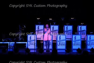 WBHS Pops Concert-59