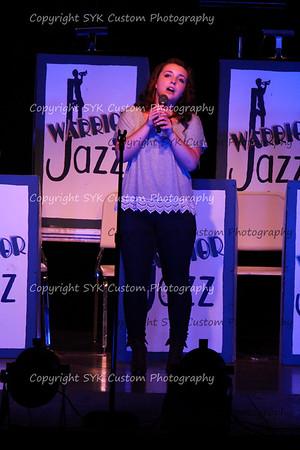 WBHS Pops Concert-74