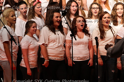 WBHS Pops Concert-24