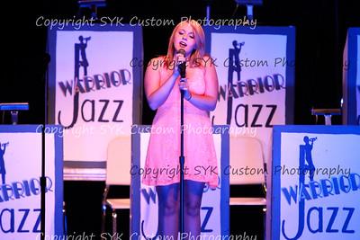 WBHS Pops Concert-61