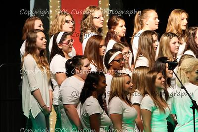 WBHS Pops Concert-25