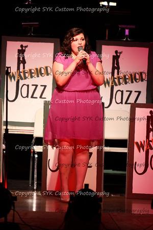 WBHS Pops Concert-3
