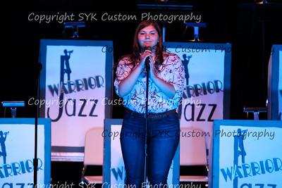 WBHS Pops Concert-54