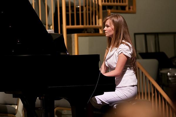 2010-04 Choir Tropinka