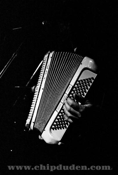 Music_ZOO_Gaffney_3