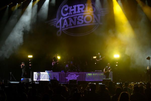 Chris Janson 004
