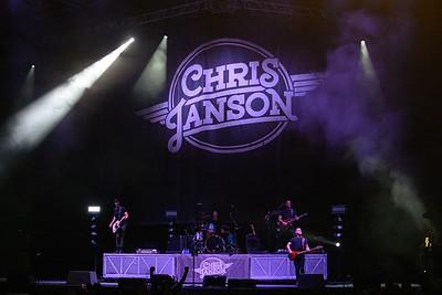 Chris Janson 001