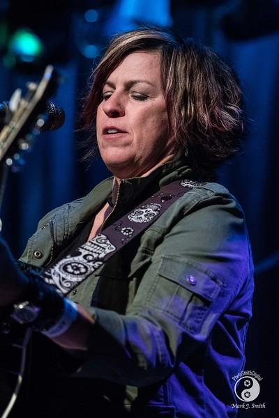 Christine Havrilla