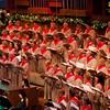 ChristmasConcert1 (146 of 192) Christmas Concert 2011