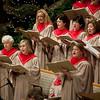 ChristmasConcert1 (161 of 192) Christmas Concert 2011