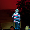 ChristmasConcert1 (143 of 192) Christmas Concert 2011