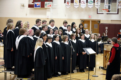 HHS-ChristmasConcert2010_1638