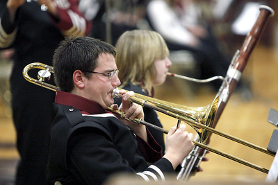 HHS-ChristmasConcert2010_1610